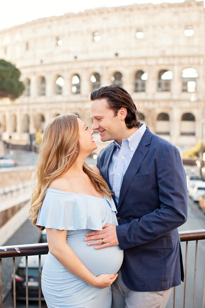 Honeymoon, vacation, family, engagement, maternity, wedding, love story individual and solo photoshoots in Rome, Italy by photographer Tricia Anne Photography | Rome Photographer, vacation, tripadvisor, instagram, fun, married, bride, groom, love story, photography session rome, photoshoot rome, wedding photographer, vacation photographer, engagement photo, honeymoon photoshoot, rome honeymoon, rome wedding, elopement in Rome, honeymoon photographer rome