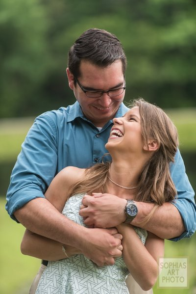 celebration-engagement-session-jacqueline-and-constantine-1018