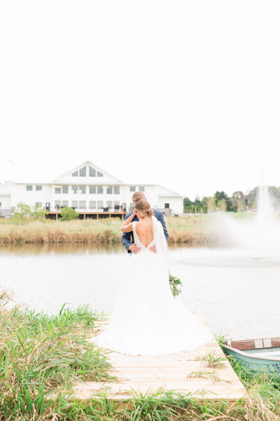 fall-wedding-fete-of-wales-katie-schubert-wisconsin-wedding-photographer-88