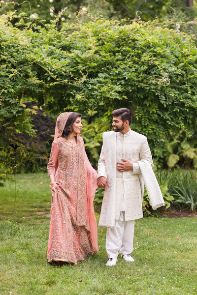 ZoHassanWeddingPortraits_QAS-135