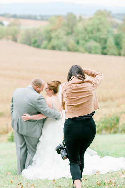 Bluestone_Vineyard_Fall_Wedding_Virginia_DC_Photographer_Angelika_Johns_Photography-6646