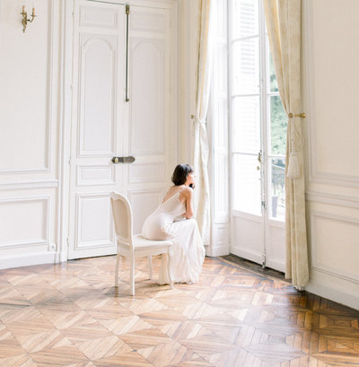 Chateau-Santeny_Michelle Wever Photography-42