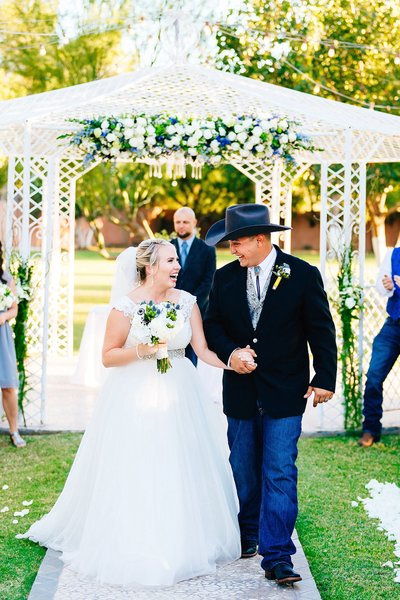 Corona Ranch Wedding - Julie + Austin - Colorful Weddings Portraits-16_WEB