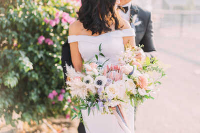 Danyelle Dee Photography -3990