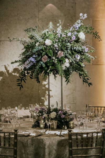 sebesta-design-best-wedding-florist-event-designer-philadelphia-pa00030