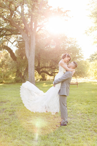 Austin Texas Wedding and Engagement Photographer