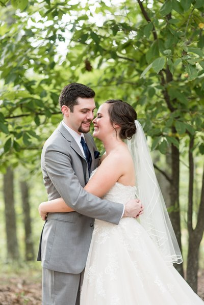 Vanderbilt-Dyer-Observatory-Wedding-in-Brentwood-TN-Nashville-Wedding-Photographers+2