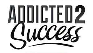 addicted2success-logo