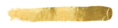 GOld bar swash-01