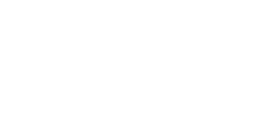 Bay Horse Inn-Full Wordmark-RBG-white