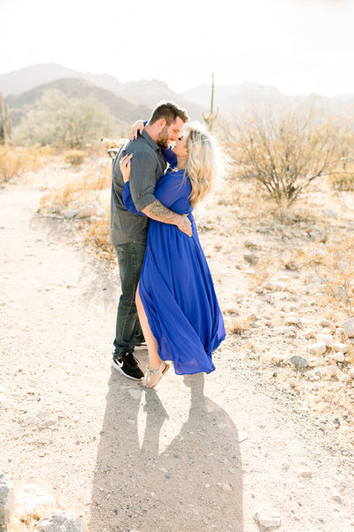 caitlin_audrey_photo_White_Tank_Mountains_Engagement (12 of 56)