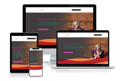 branding and website design for women in business_9@2x