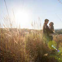 janddstudio-engagement-gettysburg-photography-little-round-top