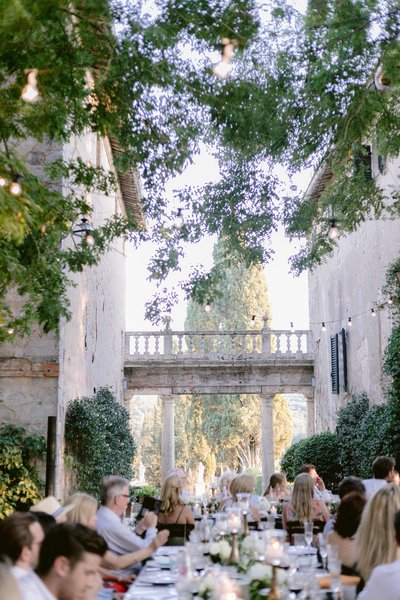 Borgo di stomennanno - Sienna- Wedding photographer (44)
