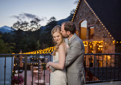 Della-Terra-Mountain-Chateau-Wedding-Venue-in-Estes-Park-Colorado