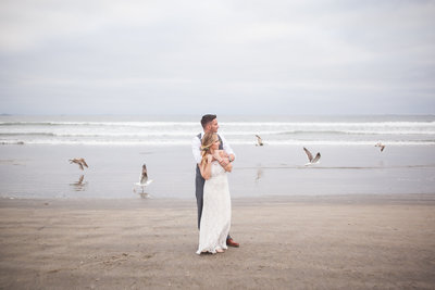 brooke-and-doug-photography_husband-and-wife-destination-wedding-photographers_46