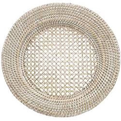 Latte-Rattan-Charger-Large