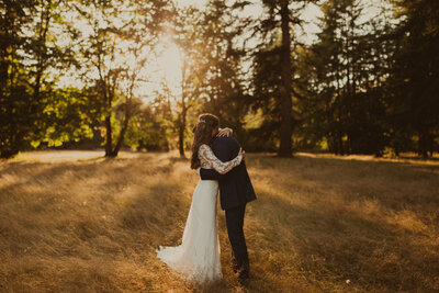 oregonwedding-6517