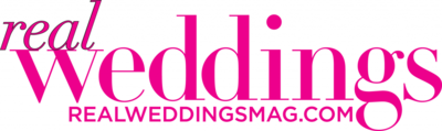 RealWeddings-Logo-121914-1024x304