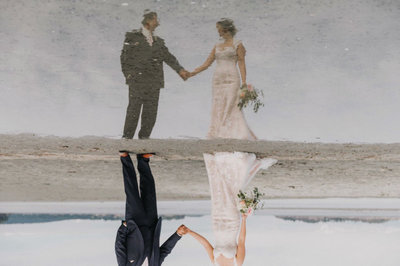vancouver-island-wedding-photography