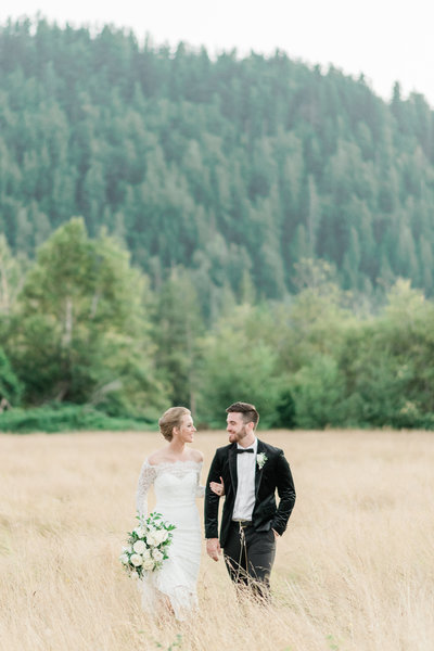 JanetLinPhotography_MountPeakFarm-297