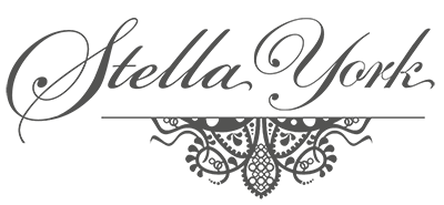 Stella-York-Logo-400x185_large