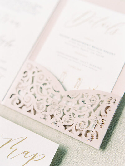pirouettepaper.com | Wedding Stationery and Invitations | Pirouette Paper Company | Jordan Galindo Photography _ (9)