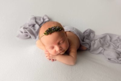 Brittany-Brooke-Photography-Newborn-Photographer_0410