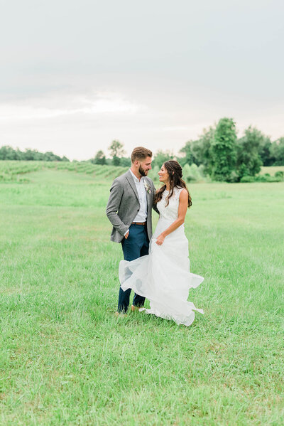 wedding photographer for the catskills
