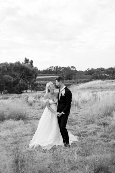 Fremantle Elopement and Wedding Photographer