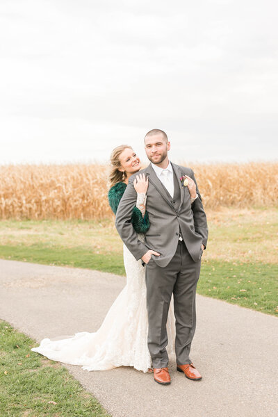 nolan-danielle-wedding-katie-schubert-photography-143