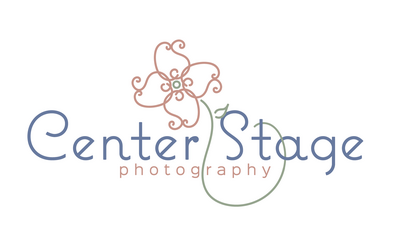 CenterStage_Photography_Logo Social Sharing