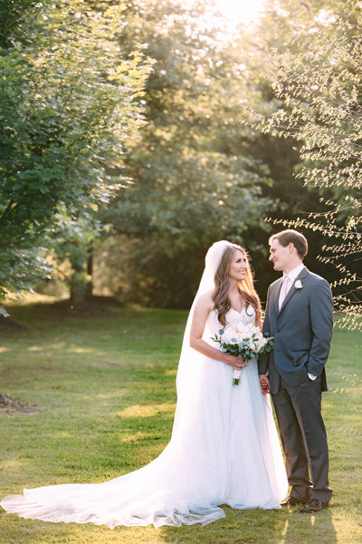 Northwest-Arkansas-Wedding-Photography