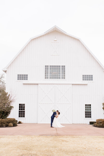 Dallas_Wedding_Photographer_Courtney_Bosworth_Photography-0209