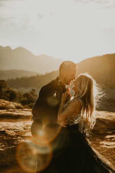 Sedona-Cathedral-Rock-Arizona-Elopement23