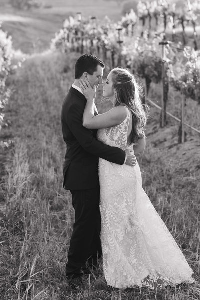 Rio-Seco-Winery-Wedding-Photographer-Kirsten-Bullard-Photography-173