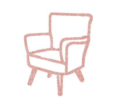 ChairP
