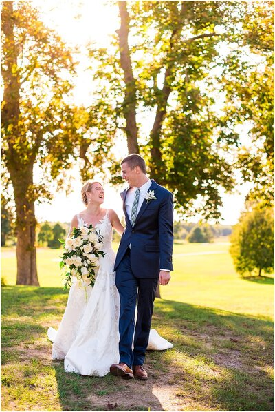 nh wedding photographer_0009