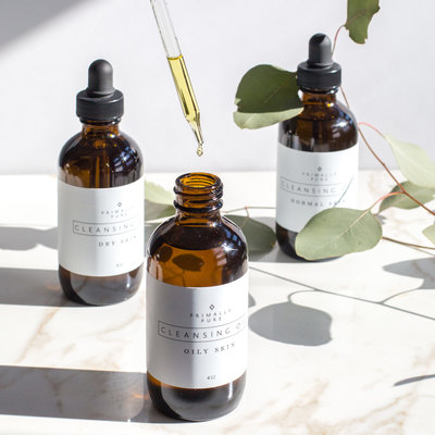 Primally Pure x Jenna Kutcher - Coupon and Discount Code