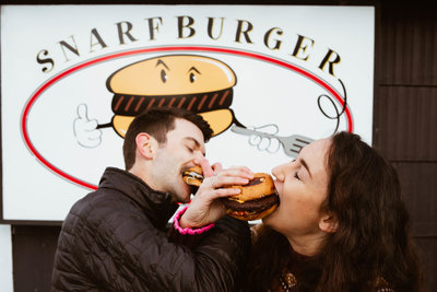 snarfburger-engagement-photos-boulder-co-07660