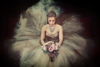 41Portrait-of-Bride