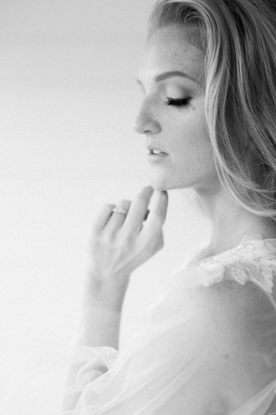 FineArt_Dallas_Wedding_Photographer52