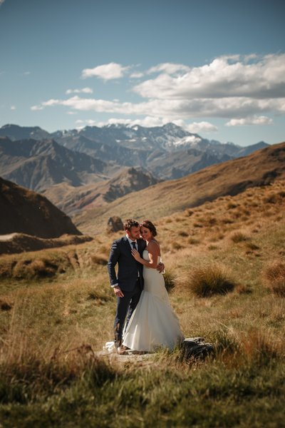 Maria & Phill Queenstown wedding00002