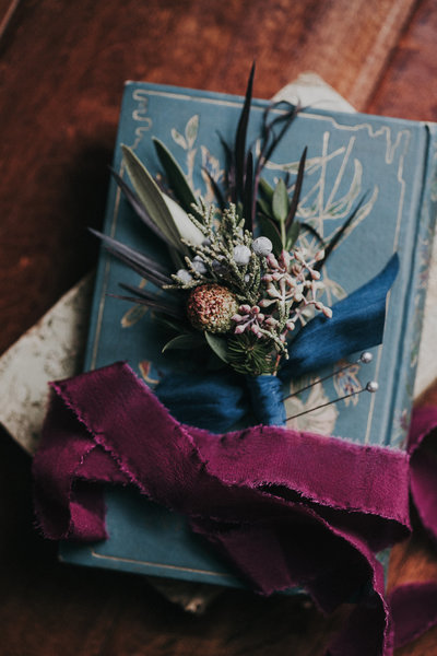Elopement Styled Shoot-0021