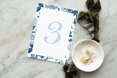Table+Number-min
