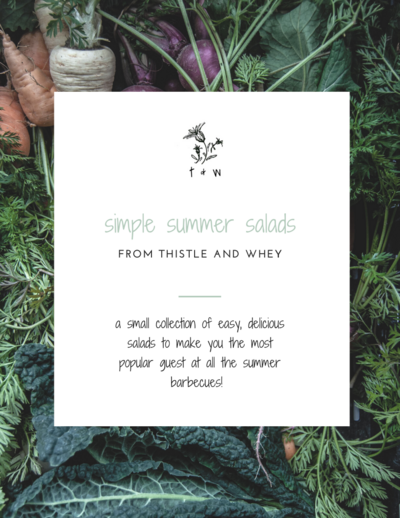 simple summer salads 1_png