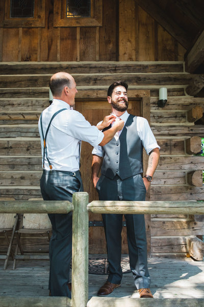 groom-and-groomsmen-by-adina-preston-photography21