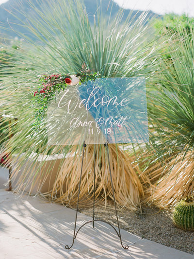 Your Jubilee Arizona wedding planner Four Seasons Scottsdale Sneak (93 of 104)