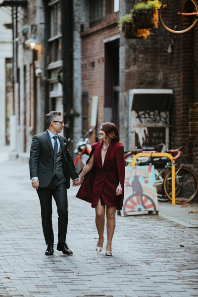 pioneer-square-engagement-seattle-clare-and-will-by-adina-preston-photography-19