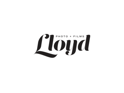 Lloyd_Logo_Secondary_Black_1